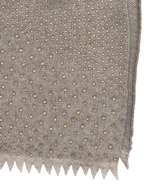 Crystal_studded_Scarf_grey.jpg