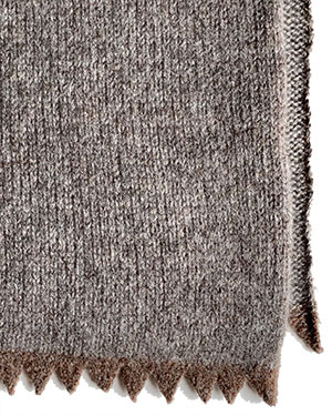 Simple_Plaited_Scarf_Swatch_Elk_300x375.jpg
