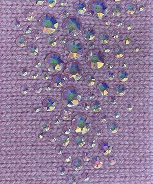 Stingray_glove_swatch_lilac_300x360.jpg