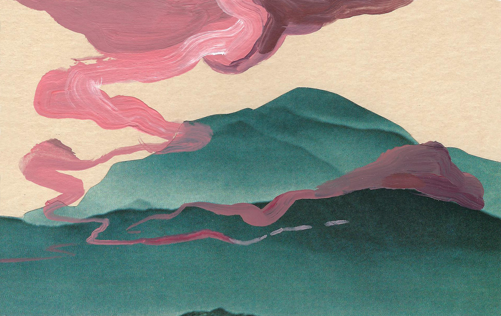 pink+teal+landscapeSS1.jpg