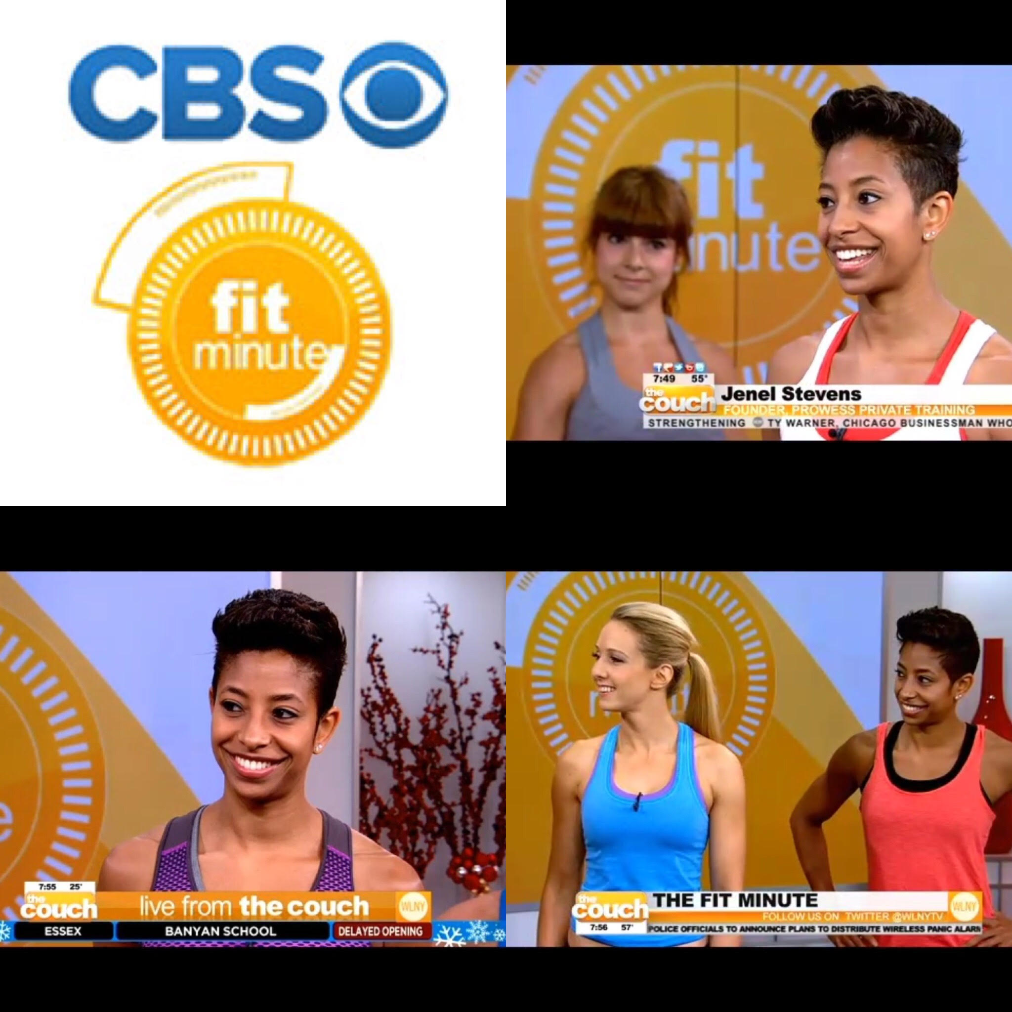 CBS fit minute pic