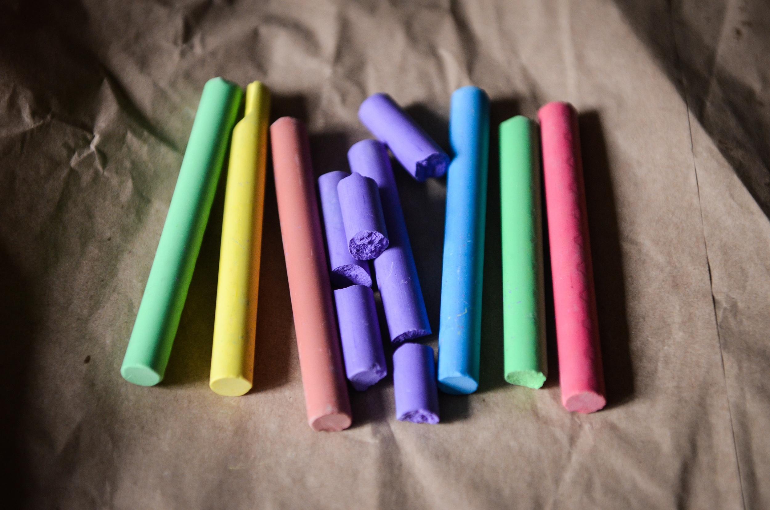 colored chalk.jpg