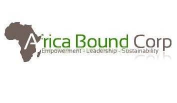 africabound_logo.PNG