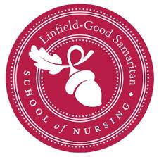LInfield School of Nursing.jpg