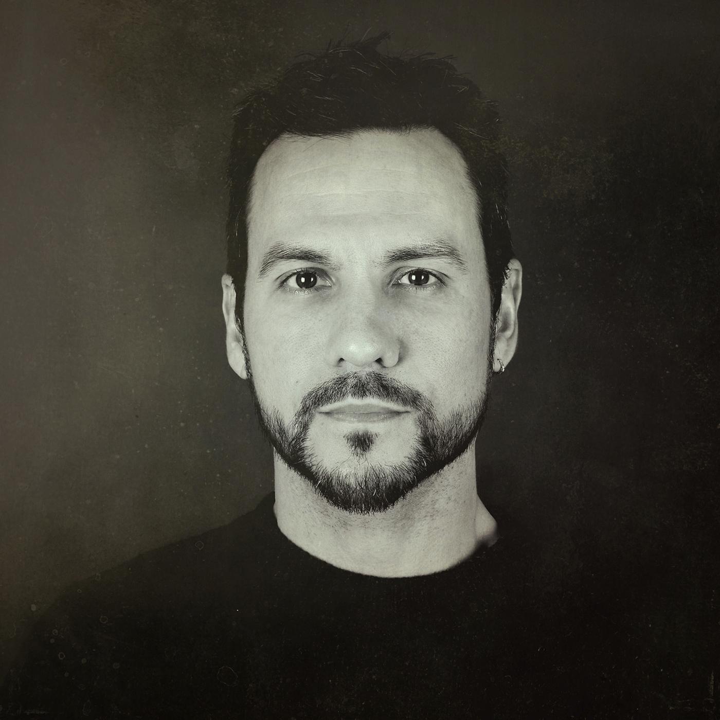 Luis da Silva 4MIGA