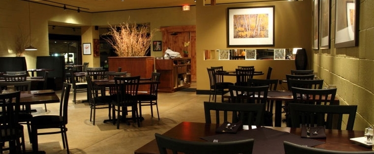 Savoury's Restaurant -
