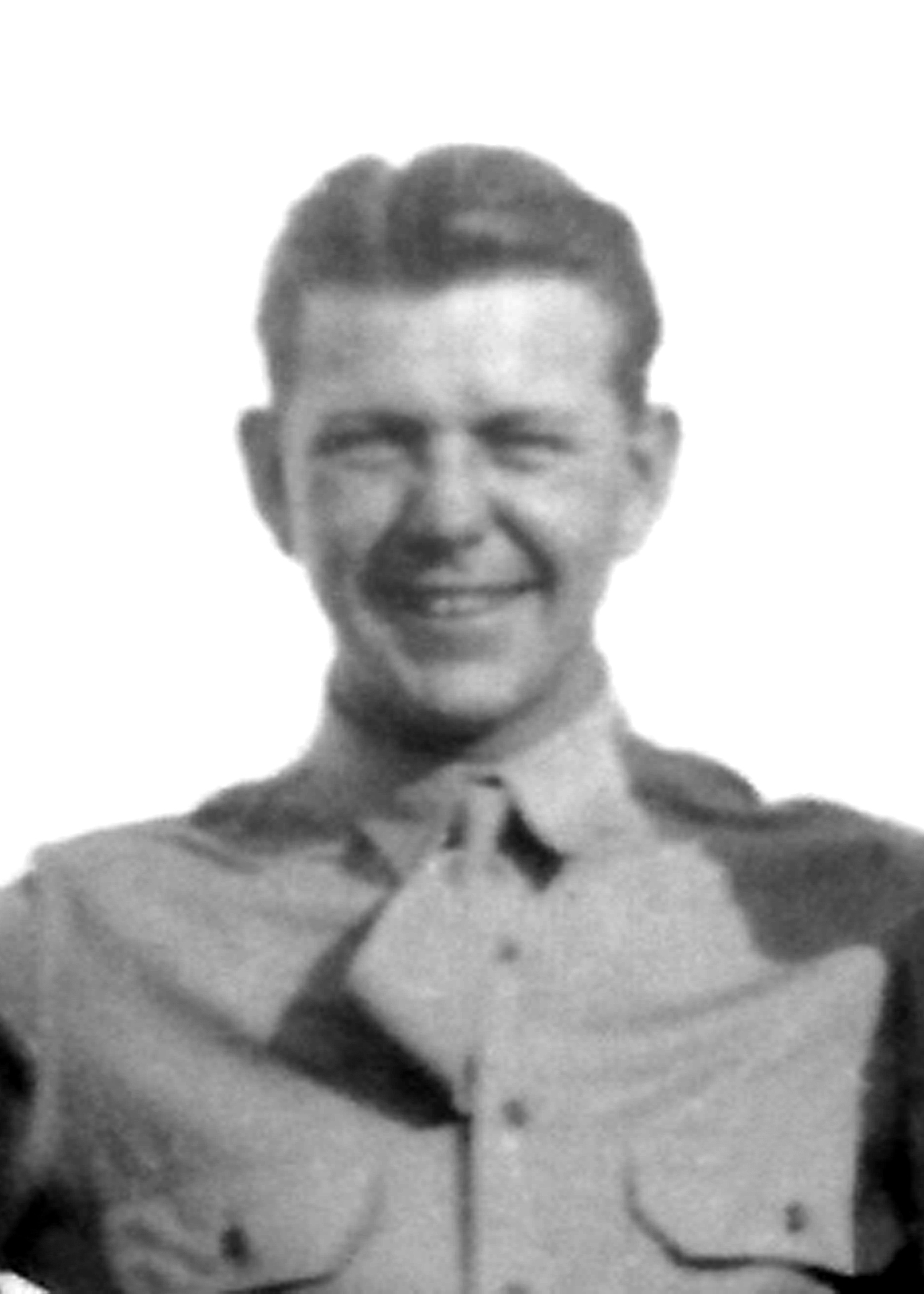 Pvt. Dale L. Gustafson, M Co., 110th IR.jpg