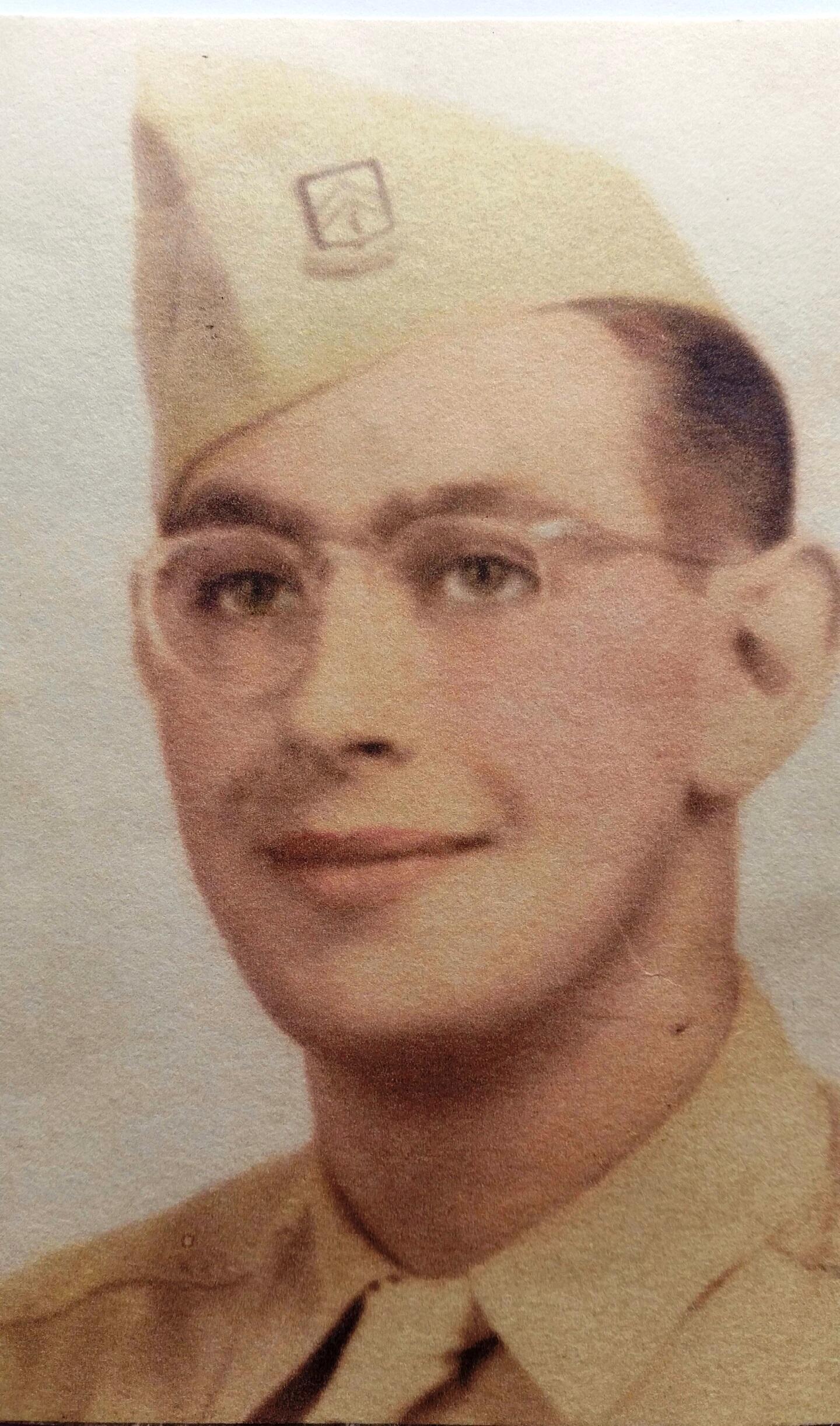 Cpl. Samuel L. Miller, B Co., 103 Engr Bn.JPG