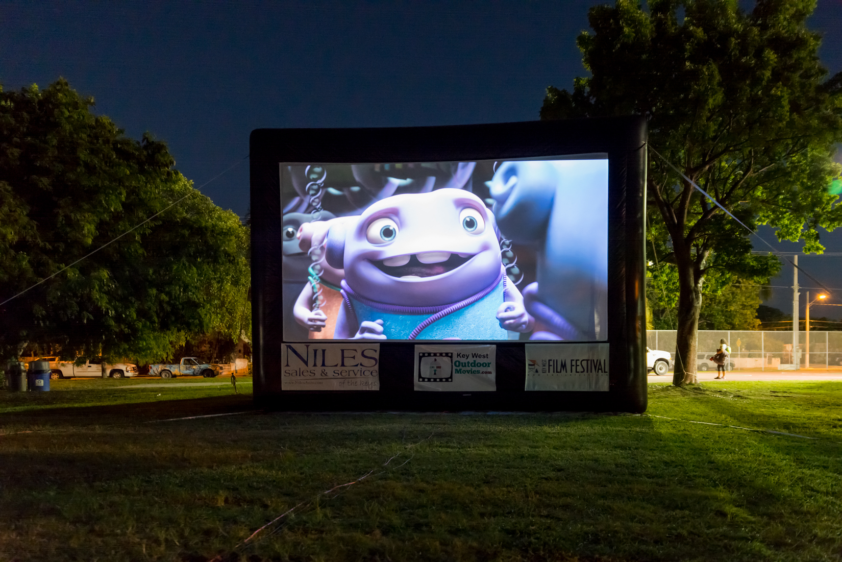 Key West Outdoor Movies - Home-57.jpg