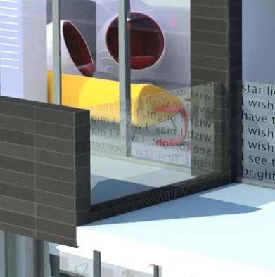 01-10-2010_Glazed Balcony End.jpg