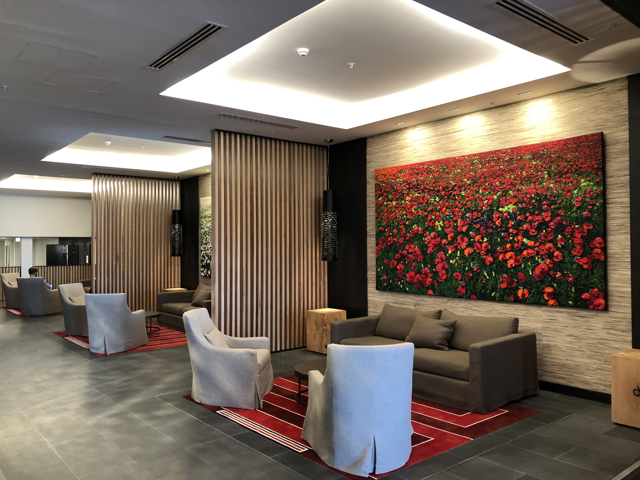 WIAL Hotel 7.JPG