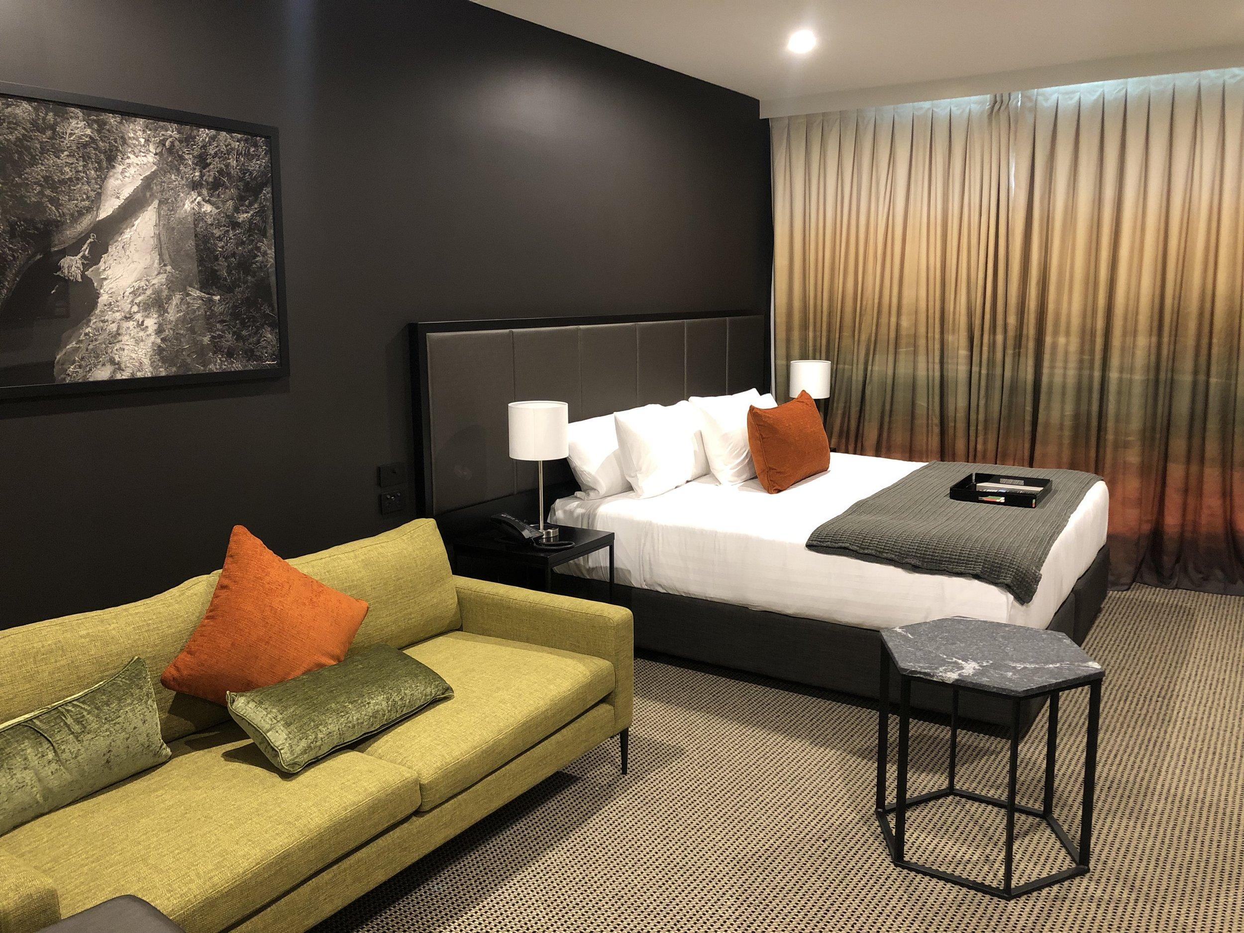 WIAL Hotel 23.JPG