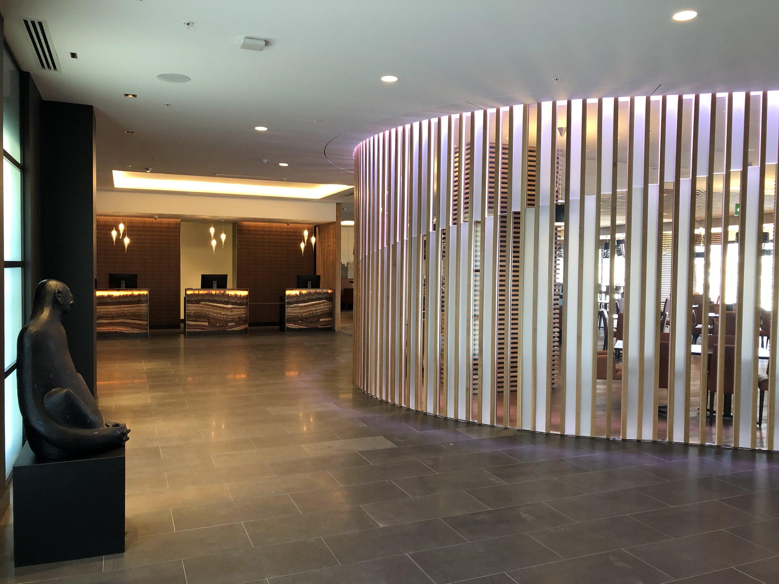 WIAL Hotel 8.JPG