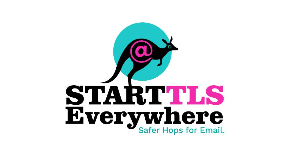 STARTTLS.png