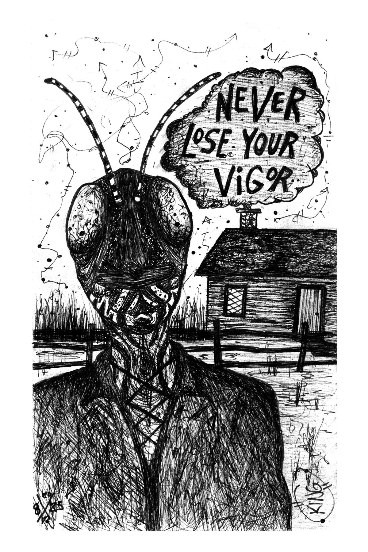 CASEY KING ART NEVER LOSE YOUR VIGOR (1).jpg