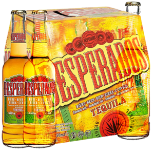 Alcohol Delivery Cardiff Booze Delivery Cardiff Desperados Delivery Booze Delivery Newport Rct Alcohol Delivery Cardiff