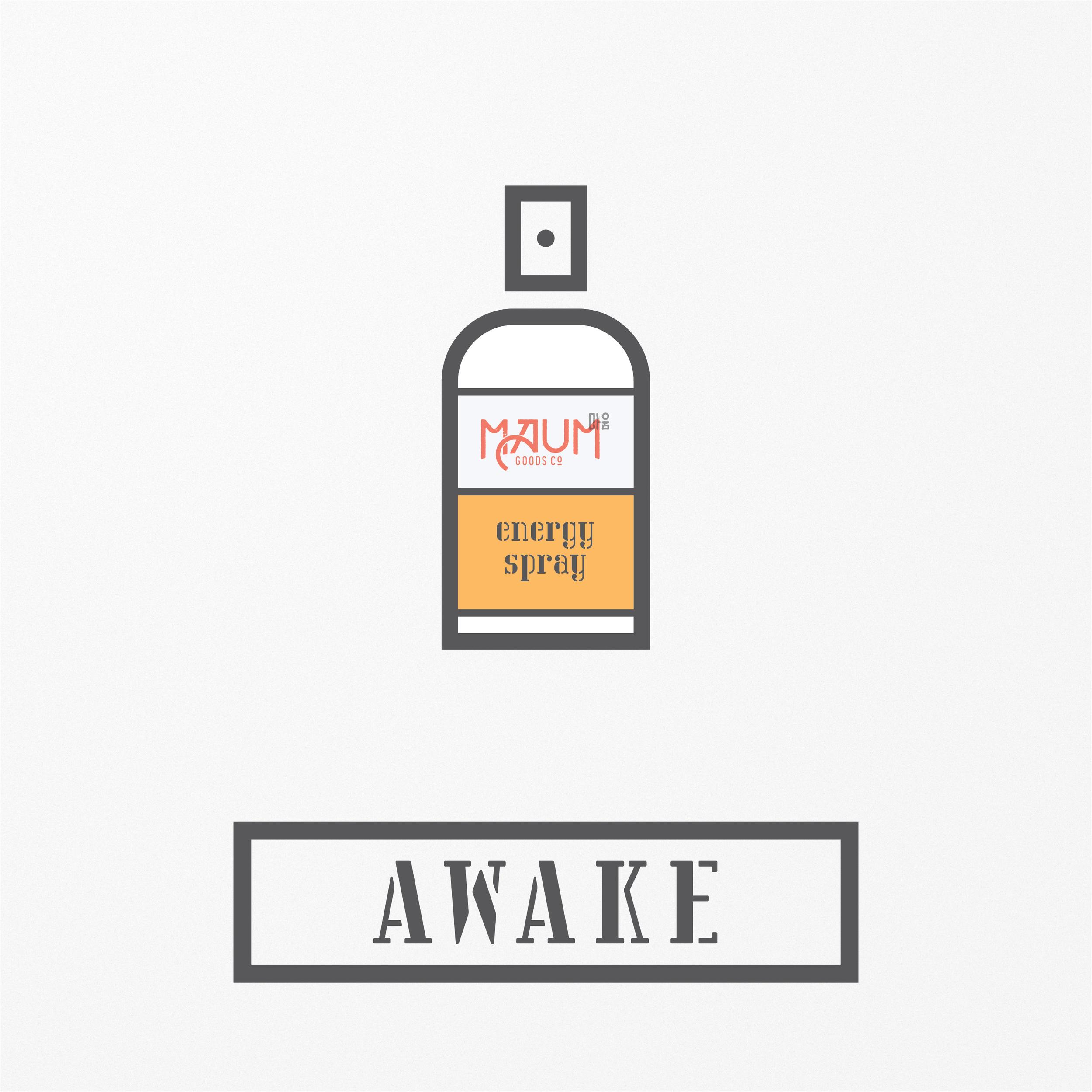 MGCo_Awake_Energy Spray-01.jpg