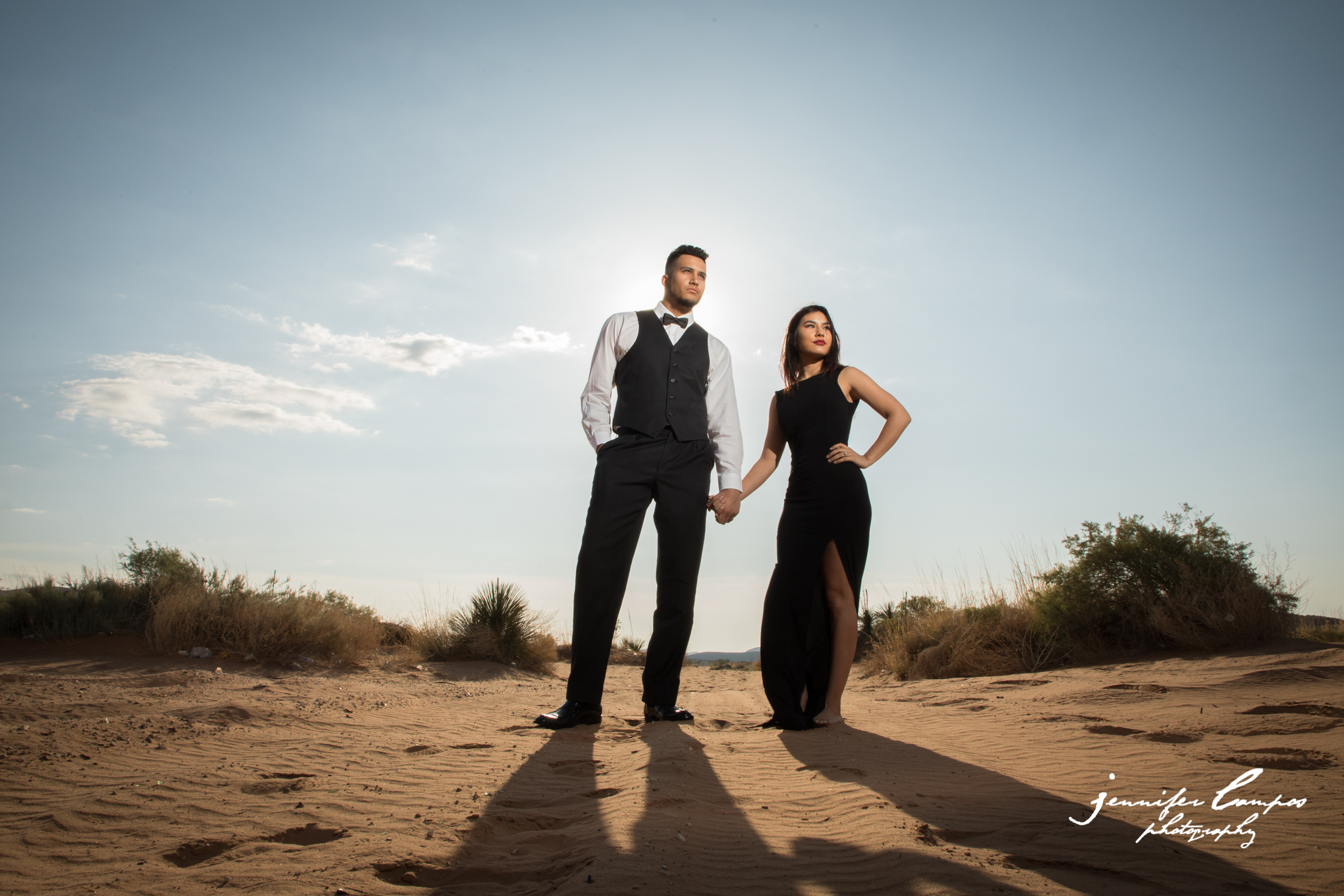 Red Sands El Paso Engagement shoot AM-0011.jpg