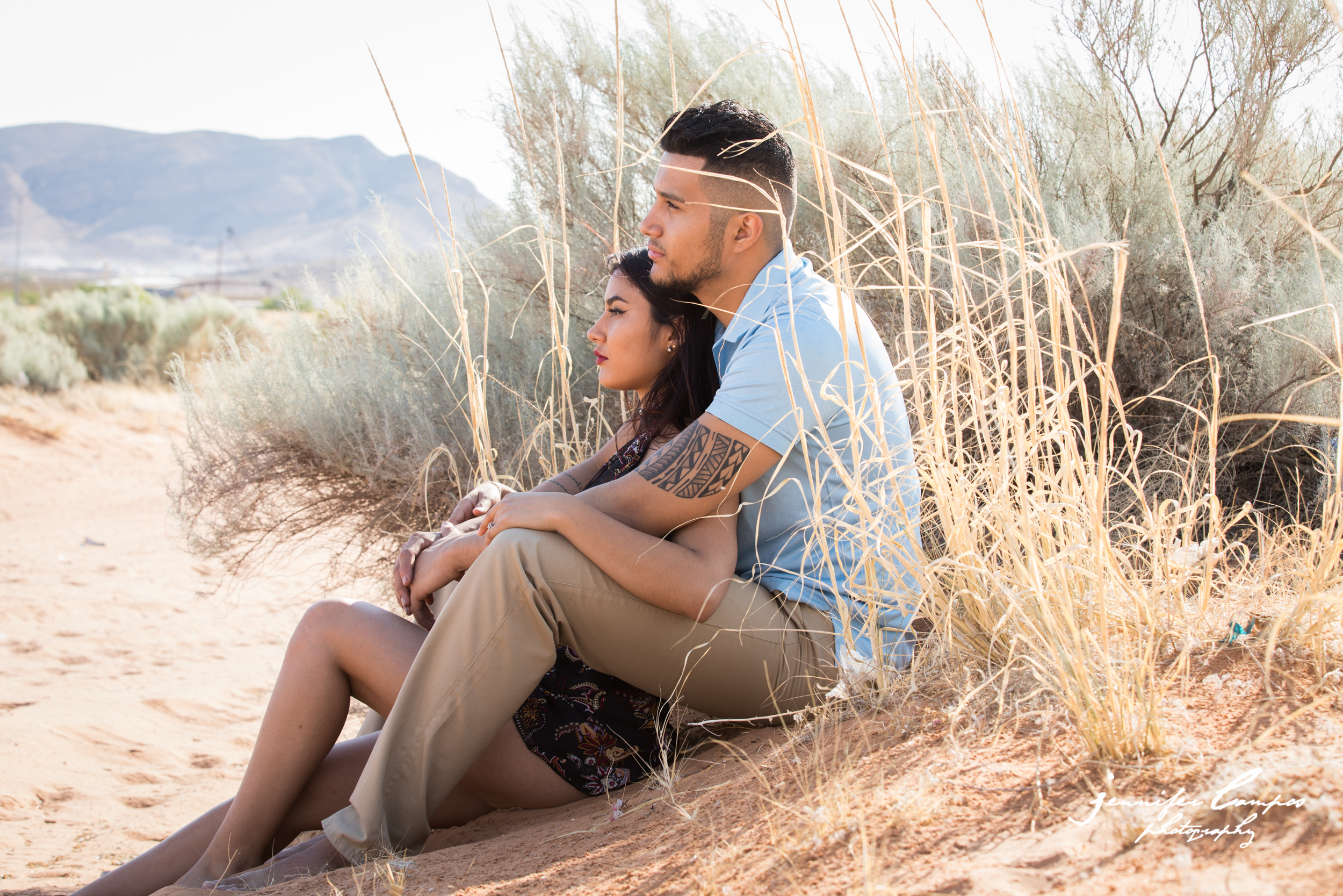 Red Sands El Paso Engagement shoot AM-0031.jpg