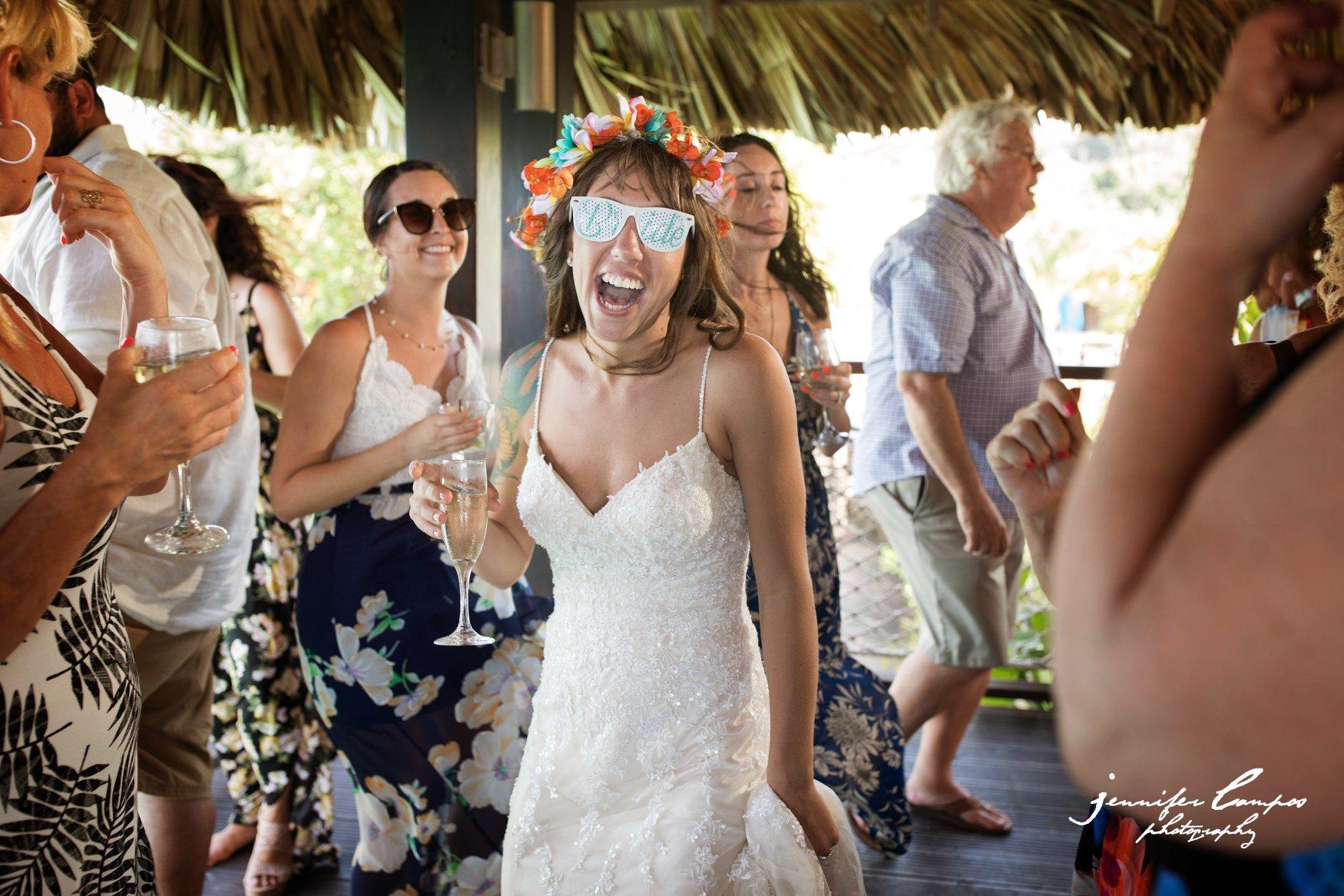 Destination Wedding, Jamaica 4.jpg