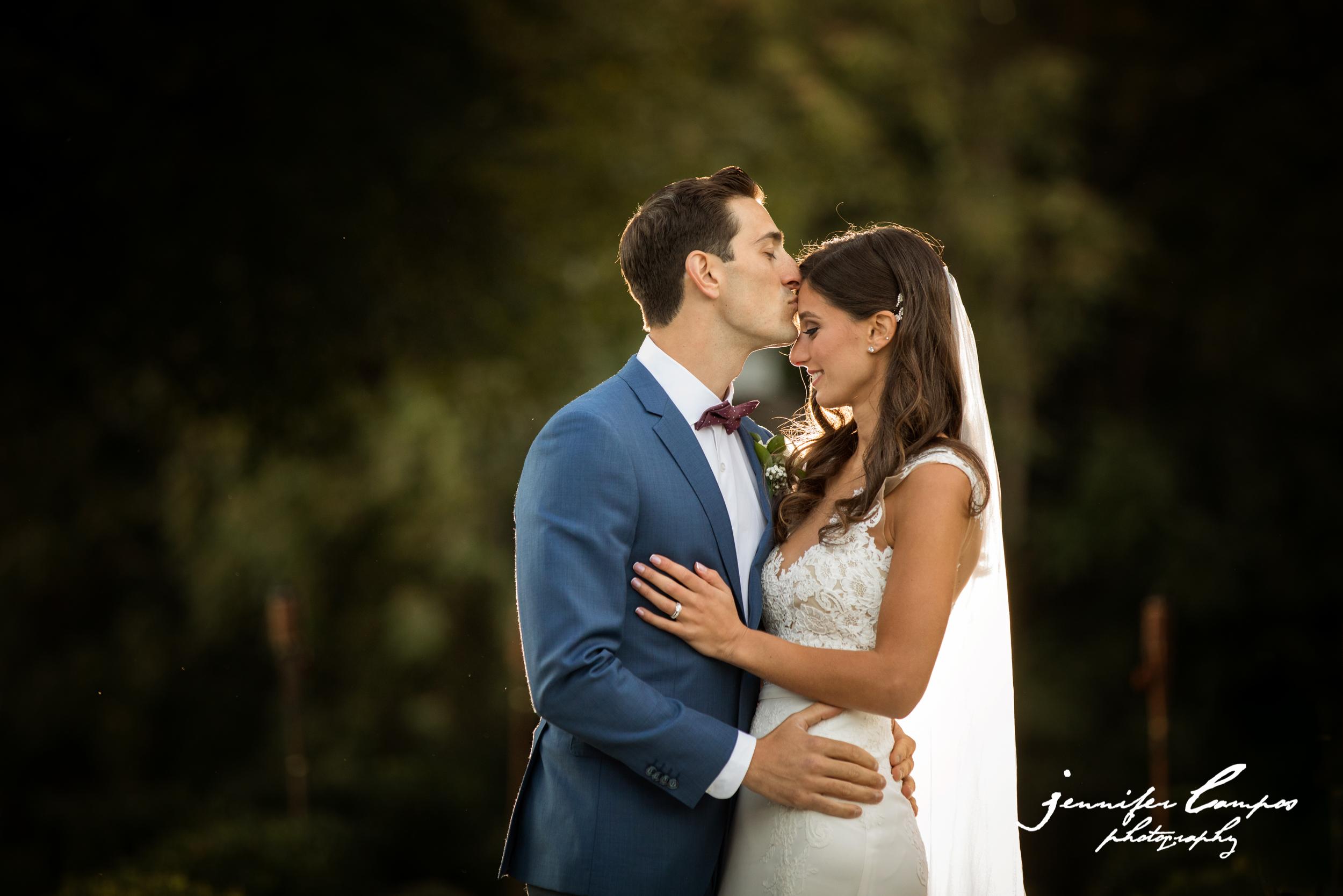 NY Wedding Photographty-0011.jpg