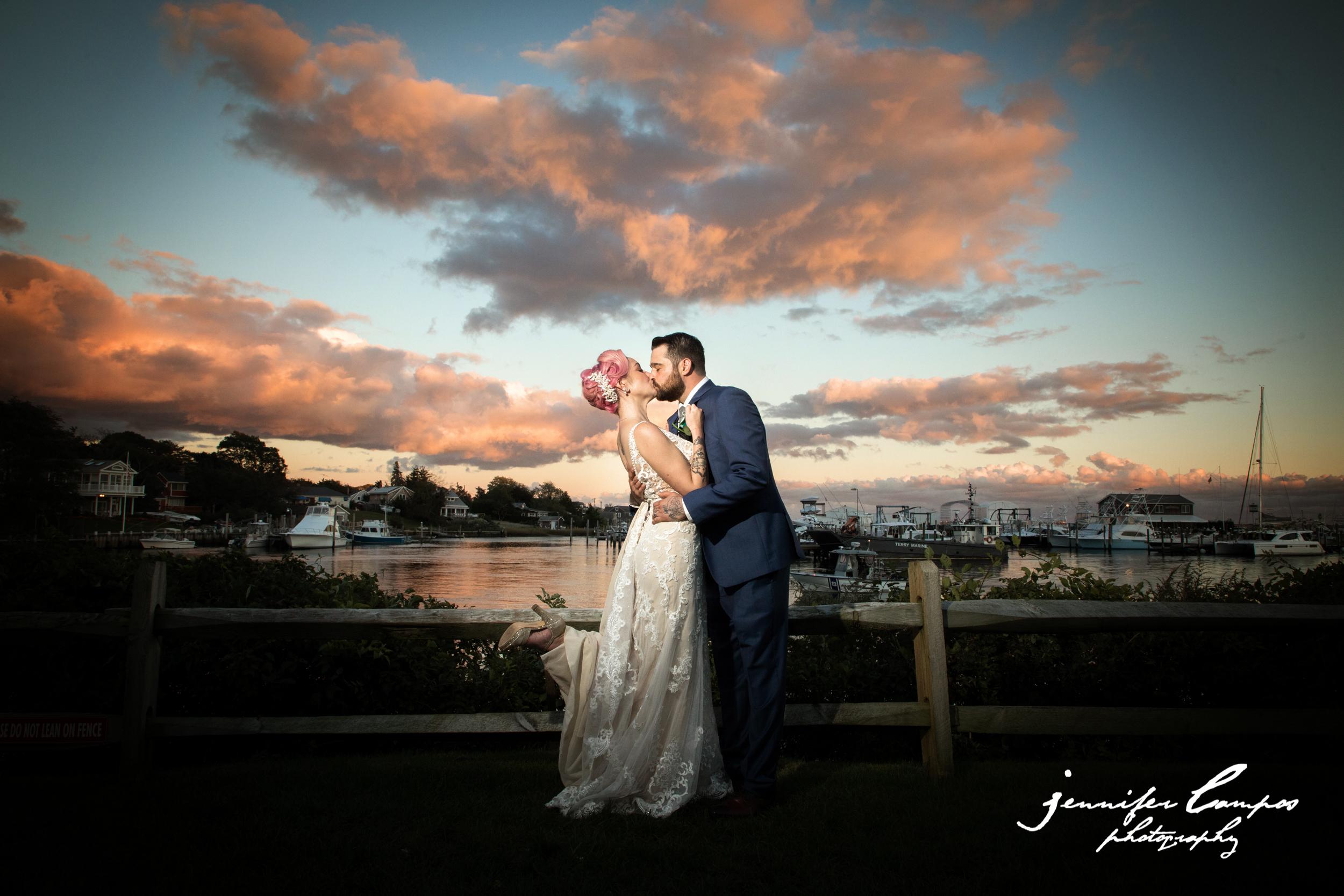 NY Wedding Photographty-0014.jpg