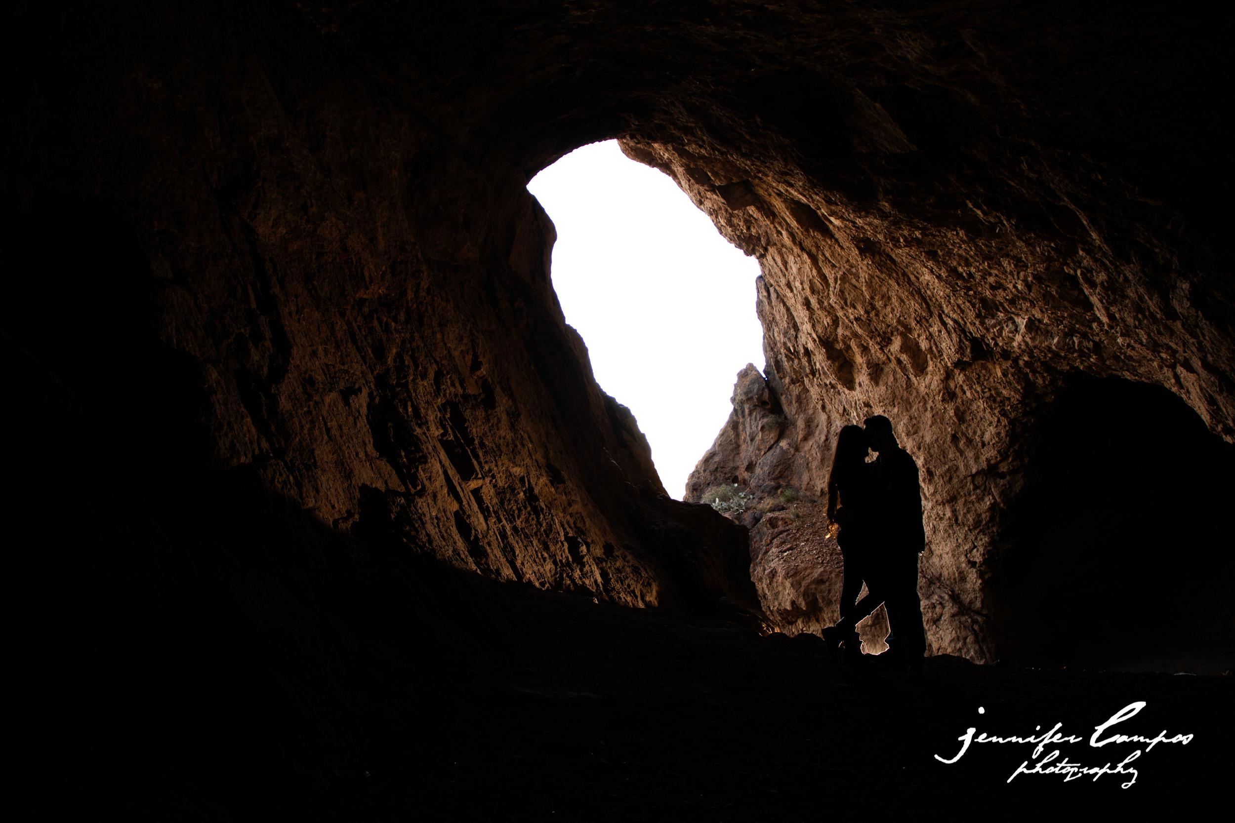 Franklin Mountains El Paso-0028.jpg