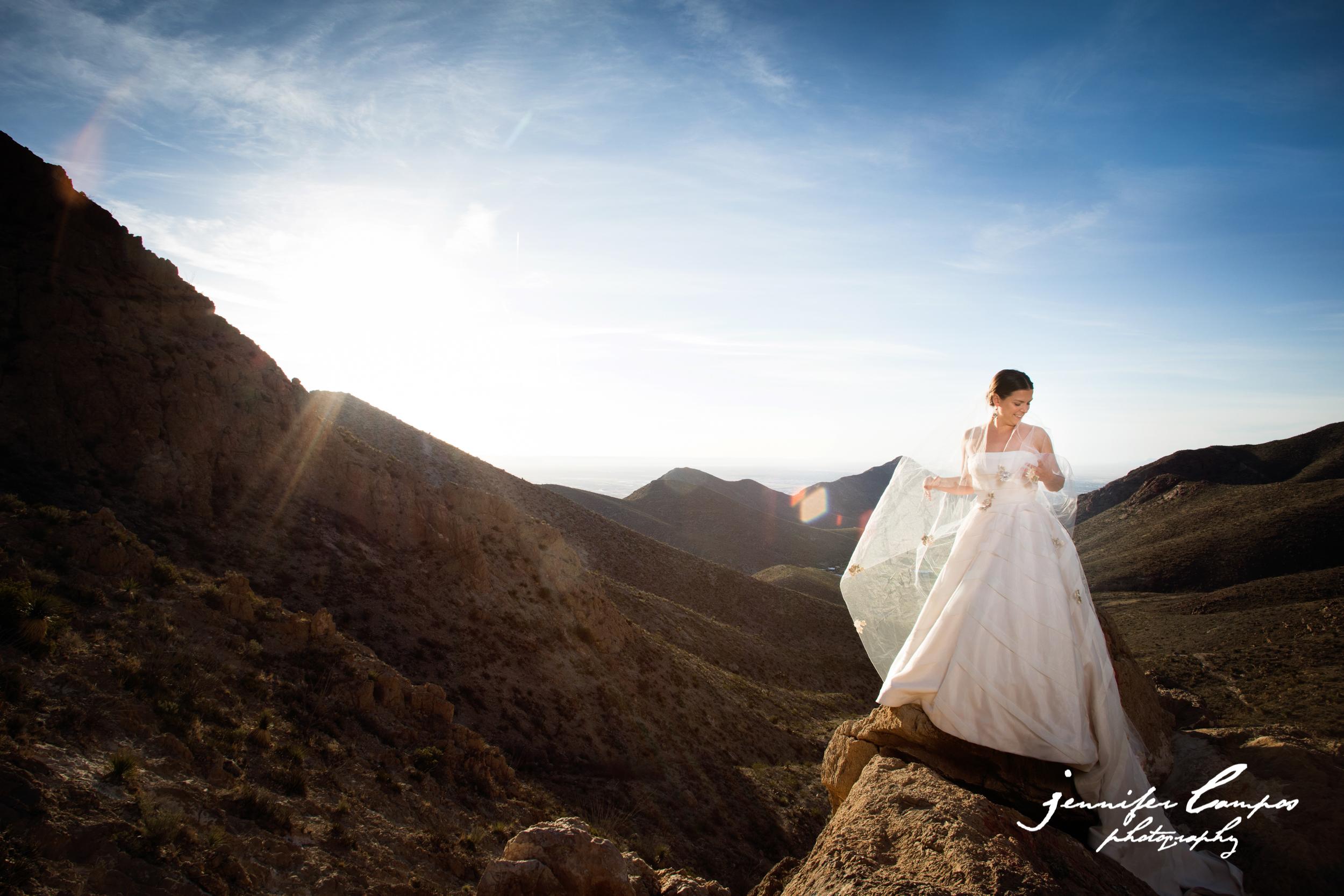Franklin Mountains El Paso Wedding-0005.jpg