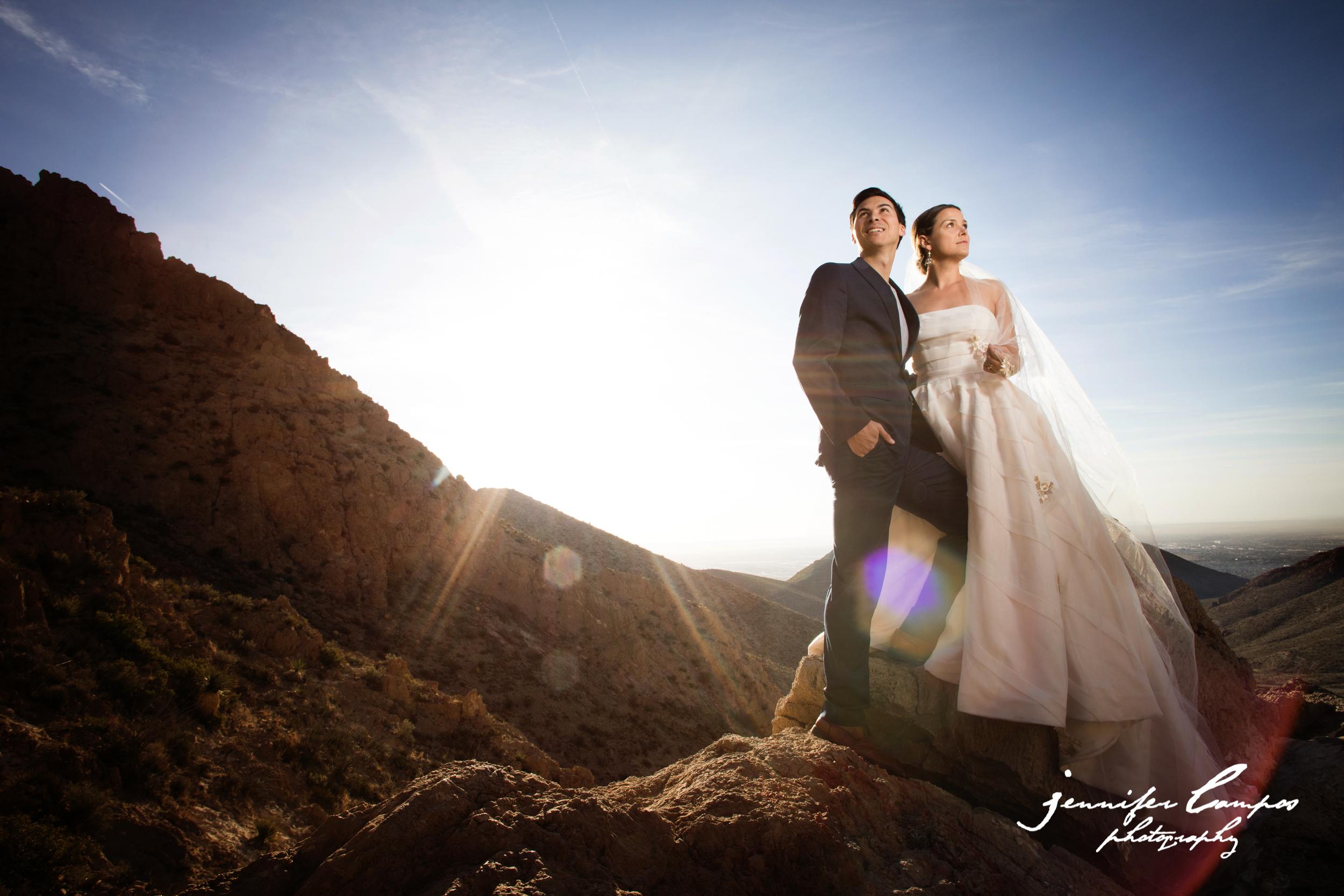 Franklin Mountains El Paso Wedding-0020.jpg