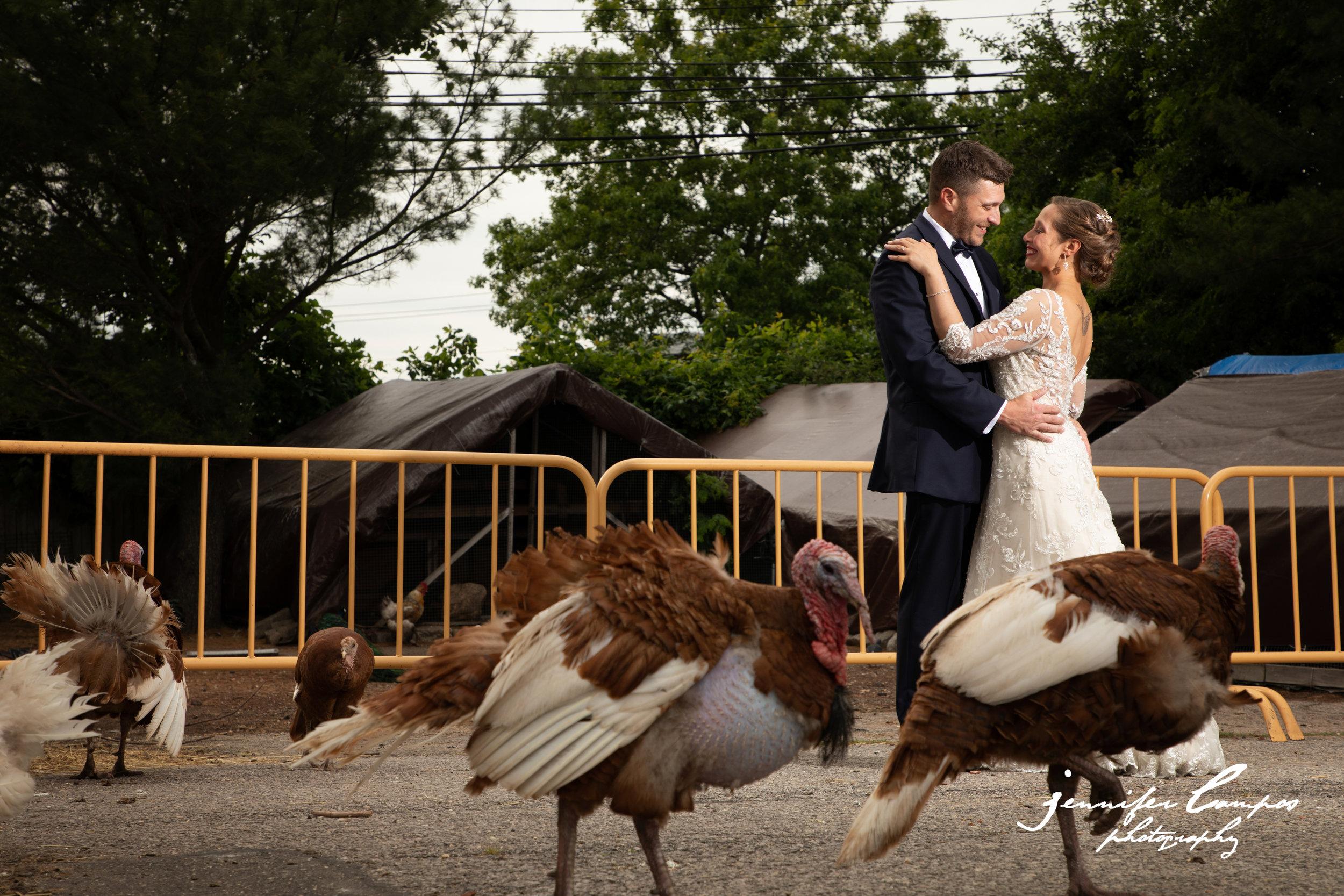The Milleridge Inn NY Wedding-0045.jpg