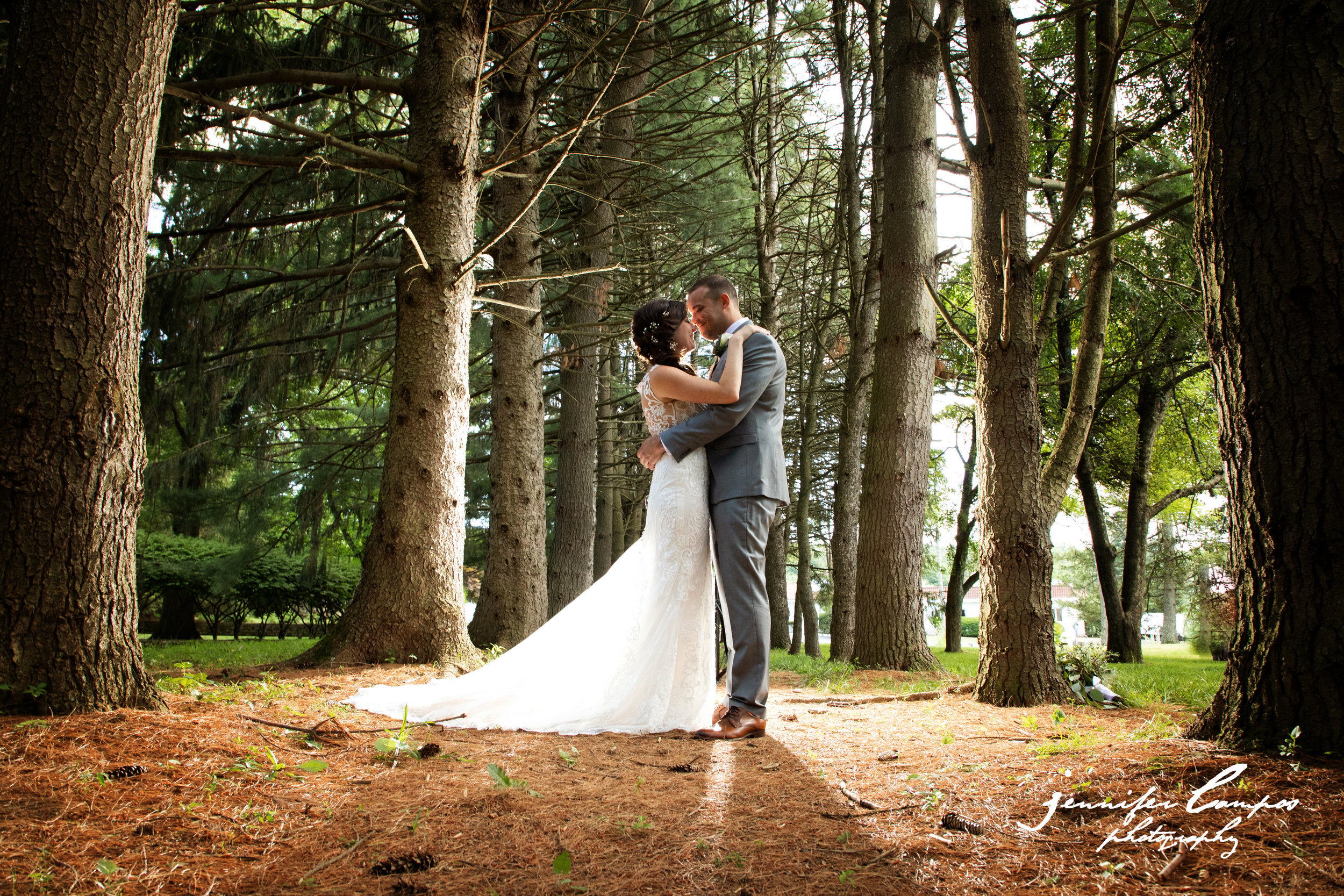 Destination Wedding ARUBA-0031.jpg