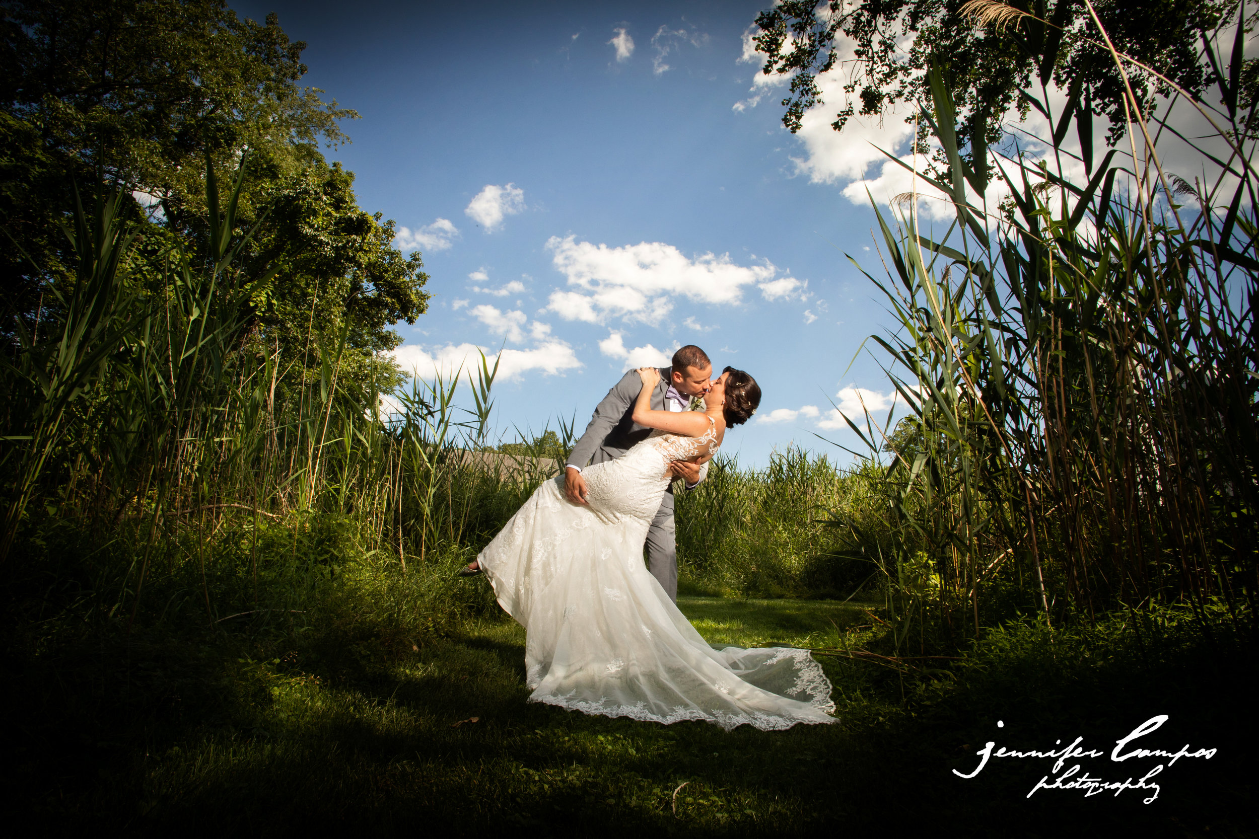 Destination Wedding ARUBA-0055.jpg
