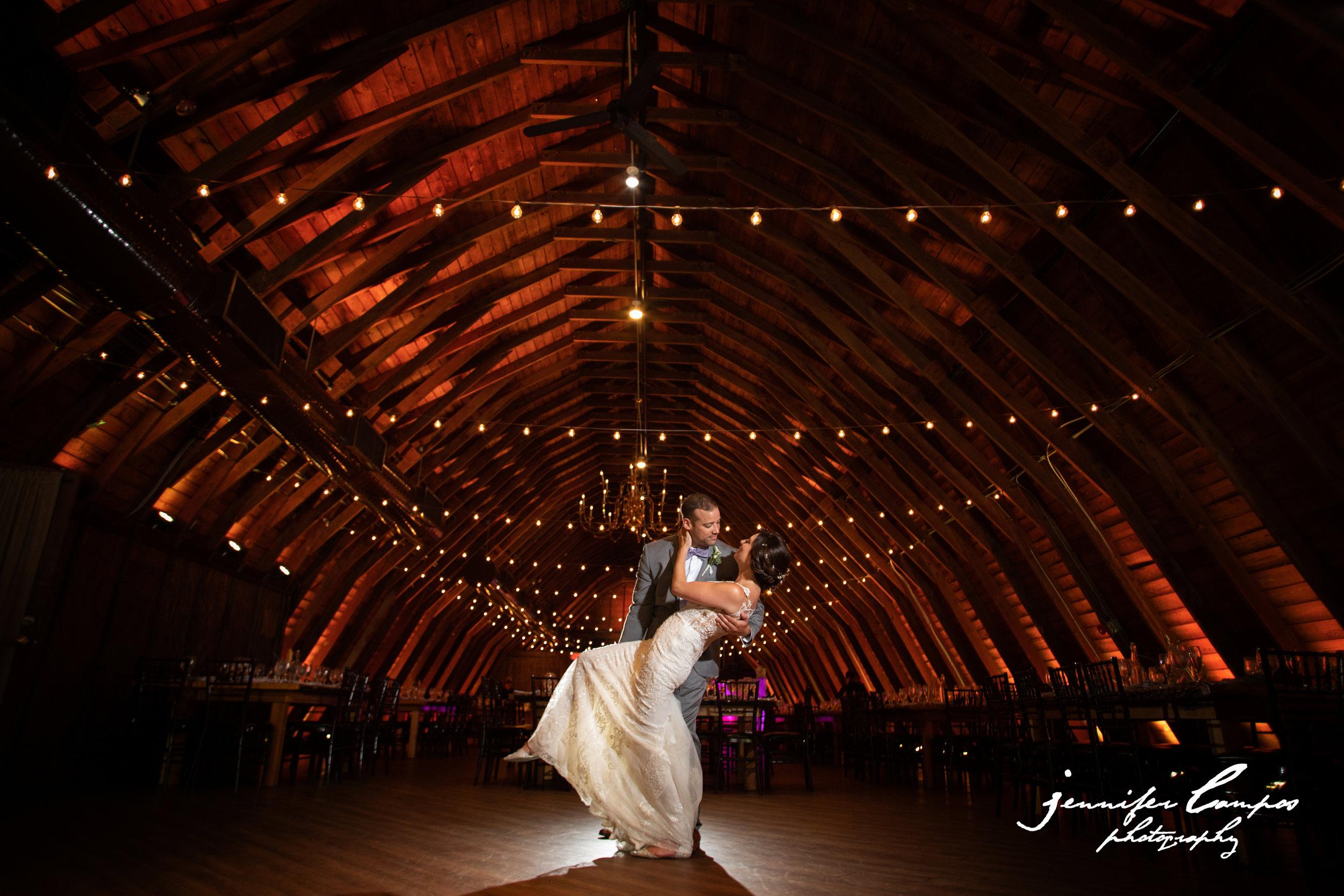 Destination Wedding ARUBA-0077.jpg