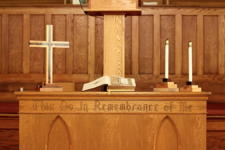 Sacraments table.png