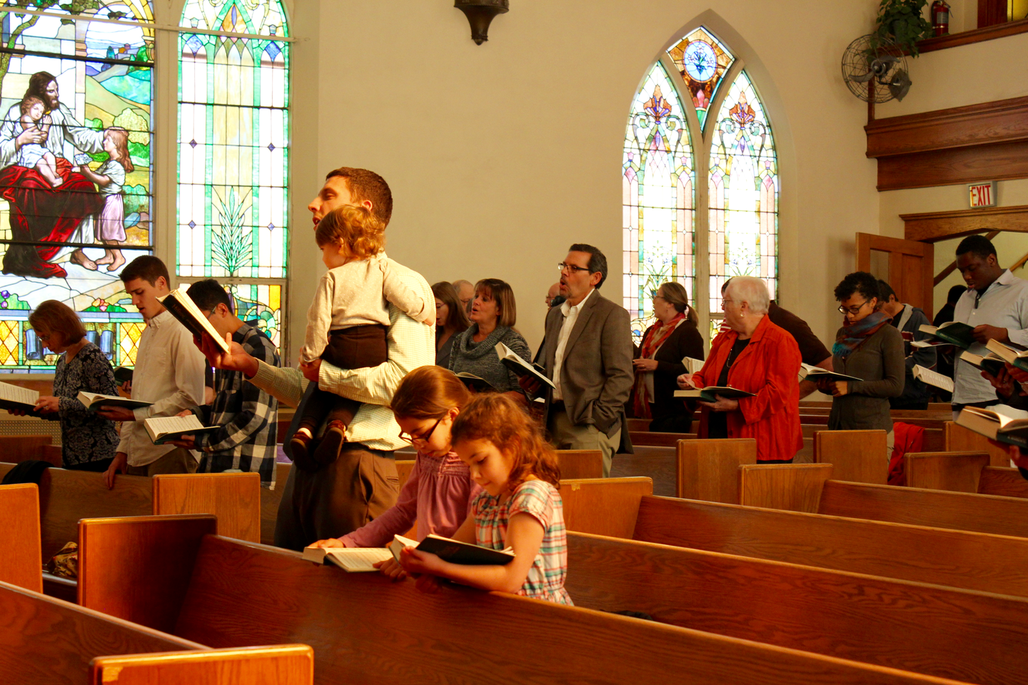 Worship in sanctuary.png