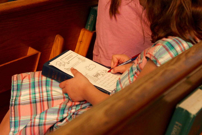 Children's workbook sanctuary.png