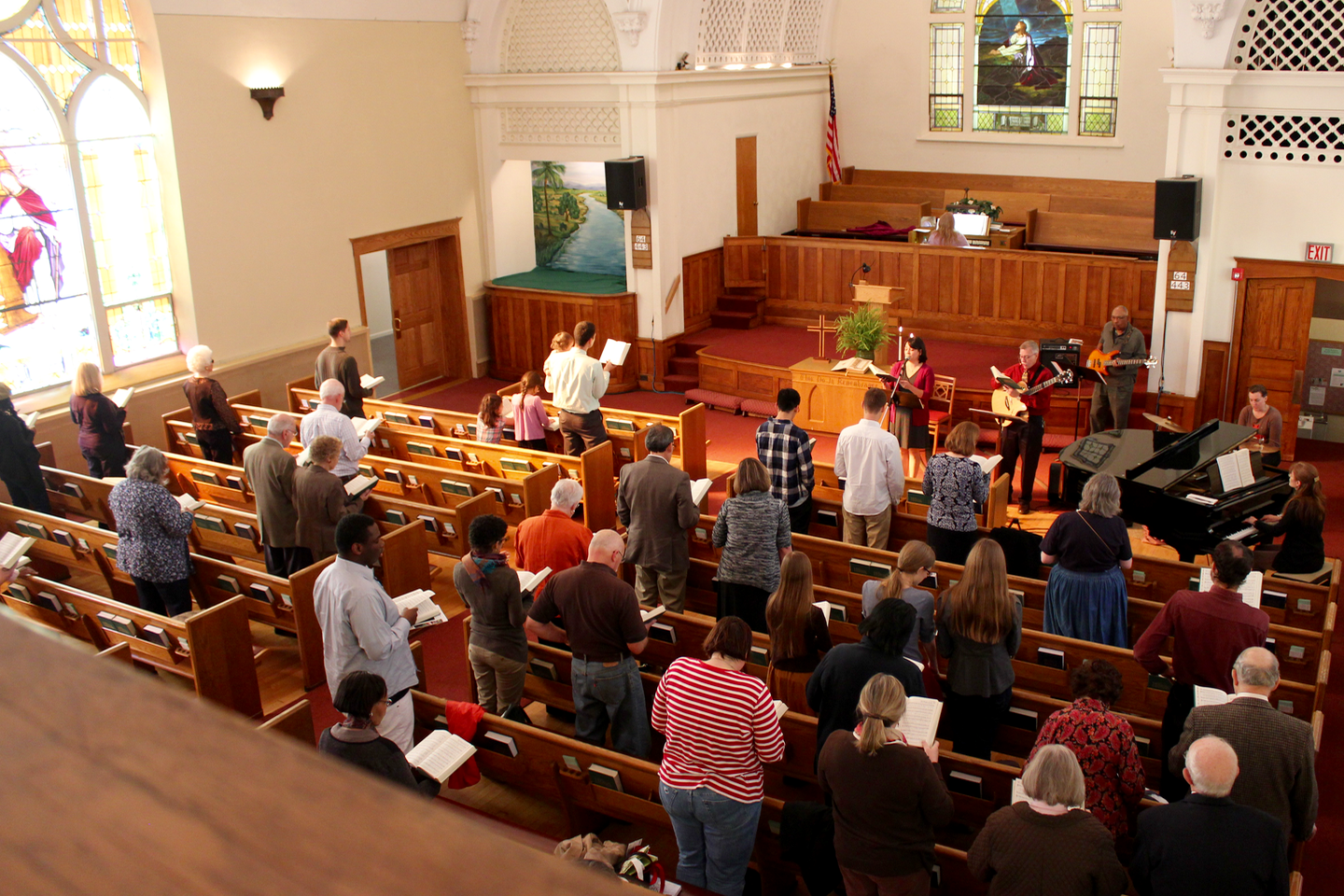 Rear view worship in sanctuary.png