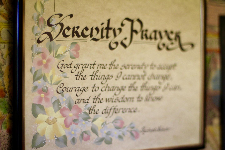 Serenity Prayer.png