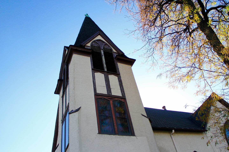 Church steeple.png