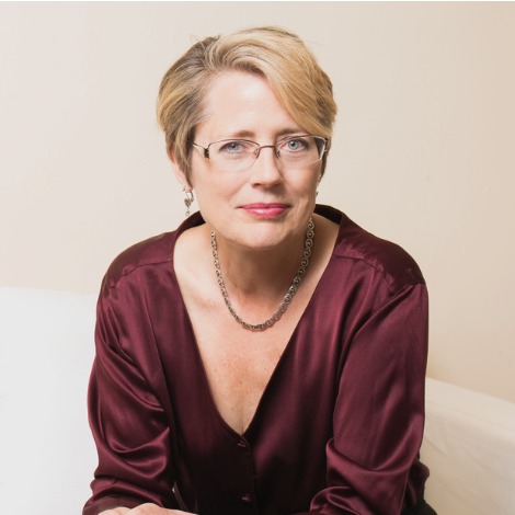Kathleen M. Howland, Ph.D.   Clinician, teacher and musician interested in bridging the worlds of neuroscience, music and wellness.