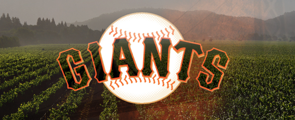 Giants-DB.jpg