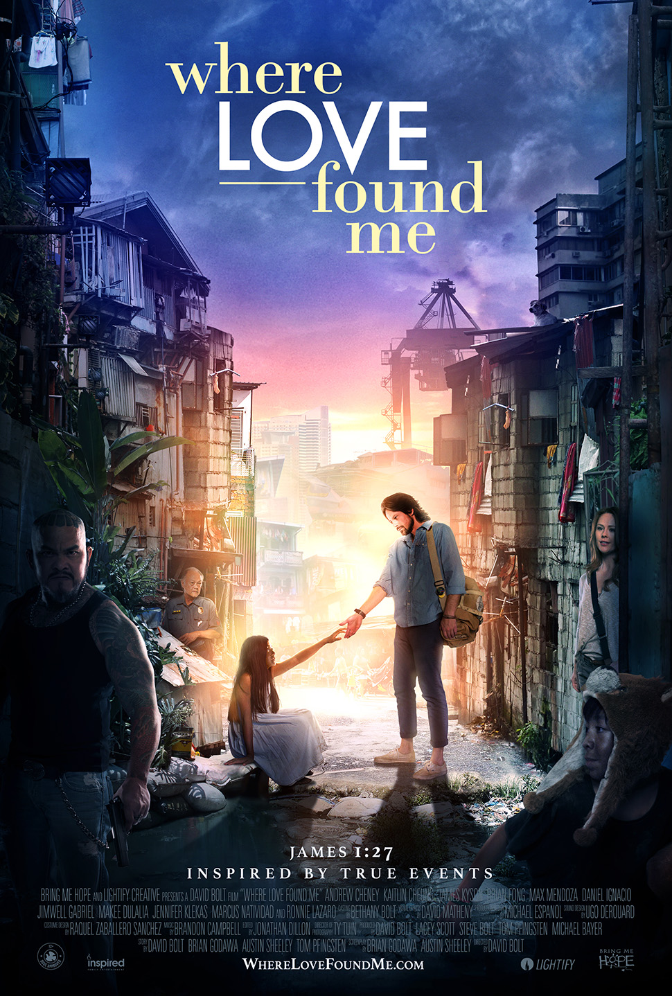 Where Love Found Me Poster small.jpg