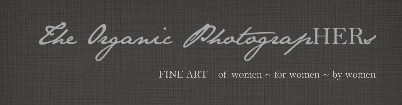 organic photograpHERs.png