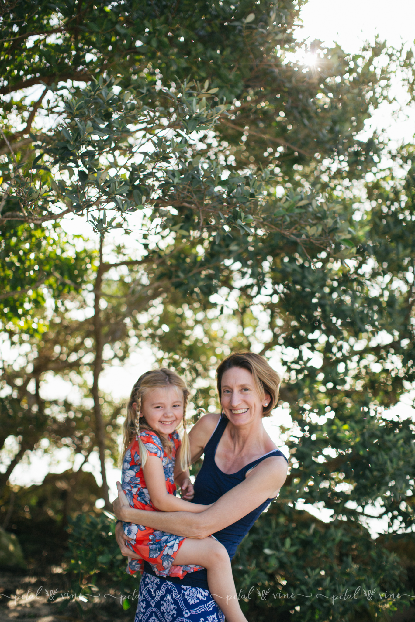 tampa mother daughter photographer