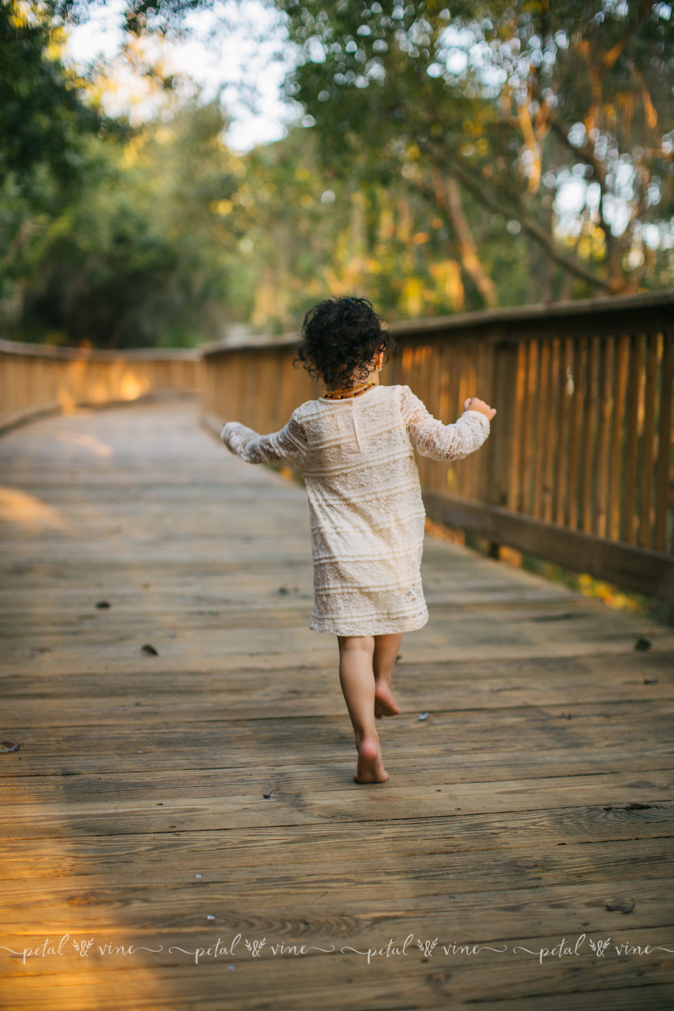 child lifestyle photography