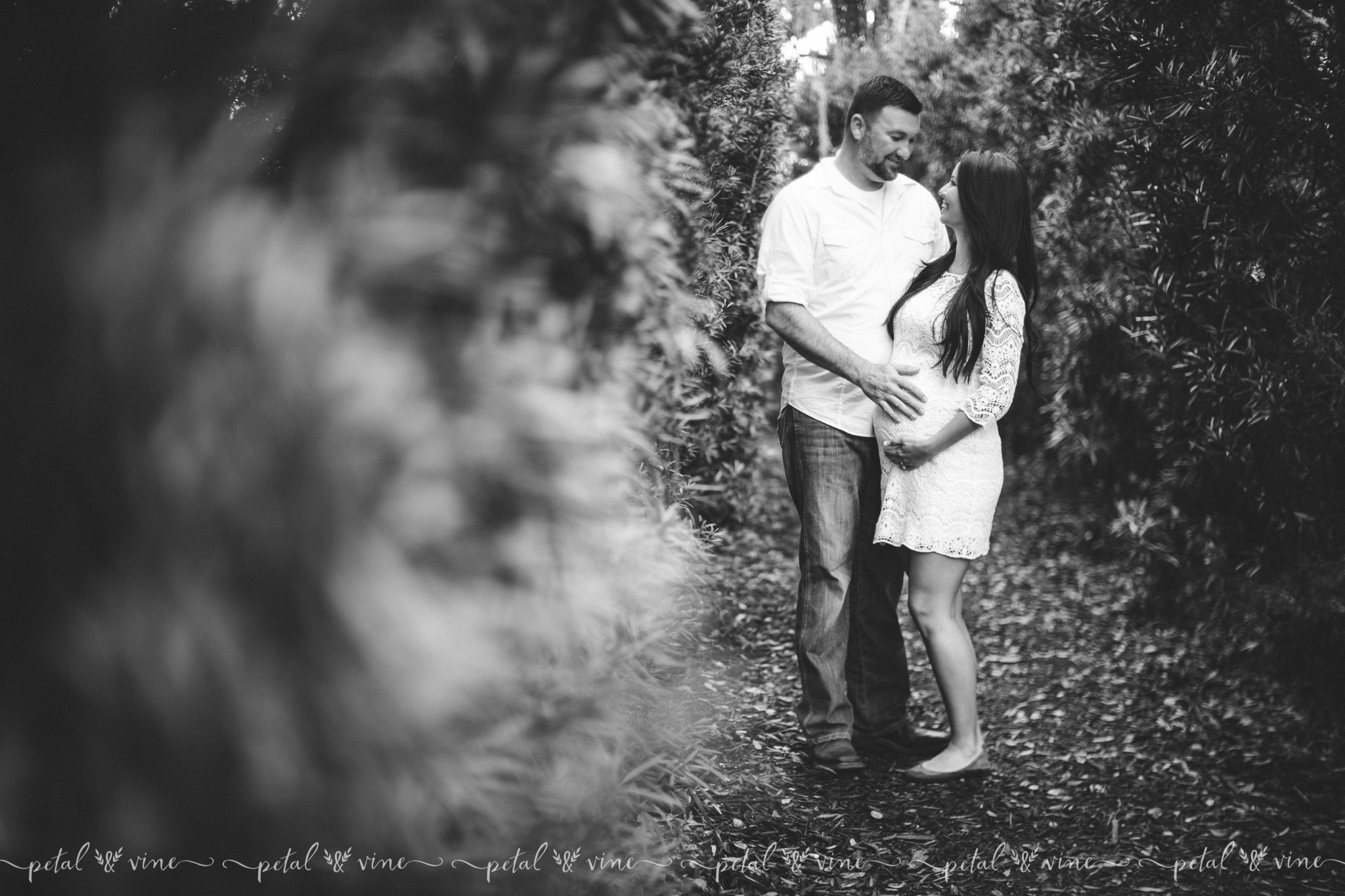 lakeland maternity photographer