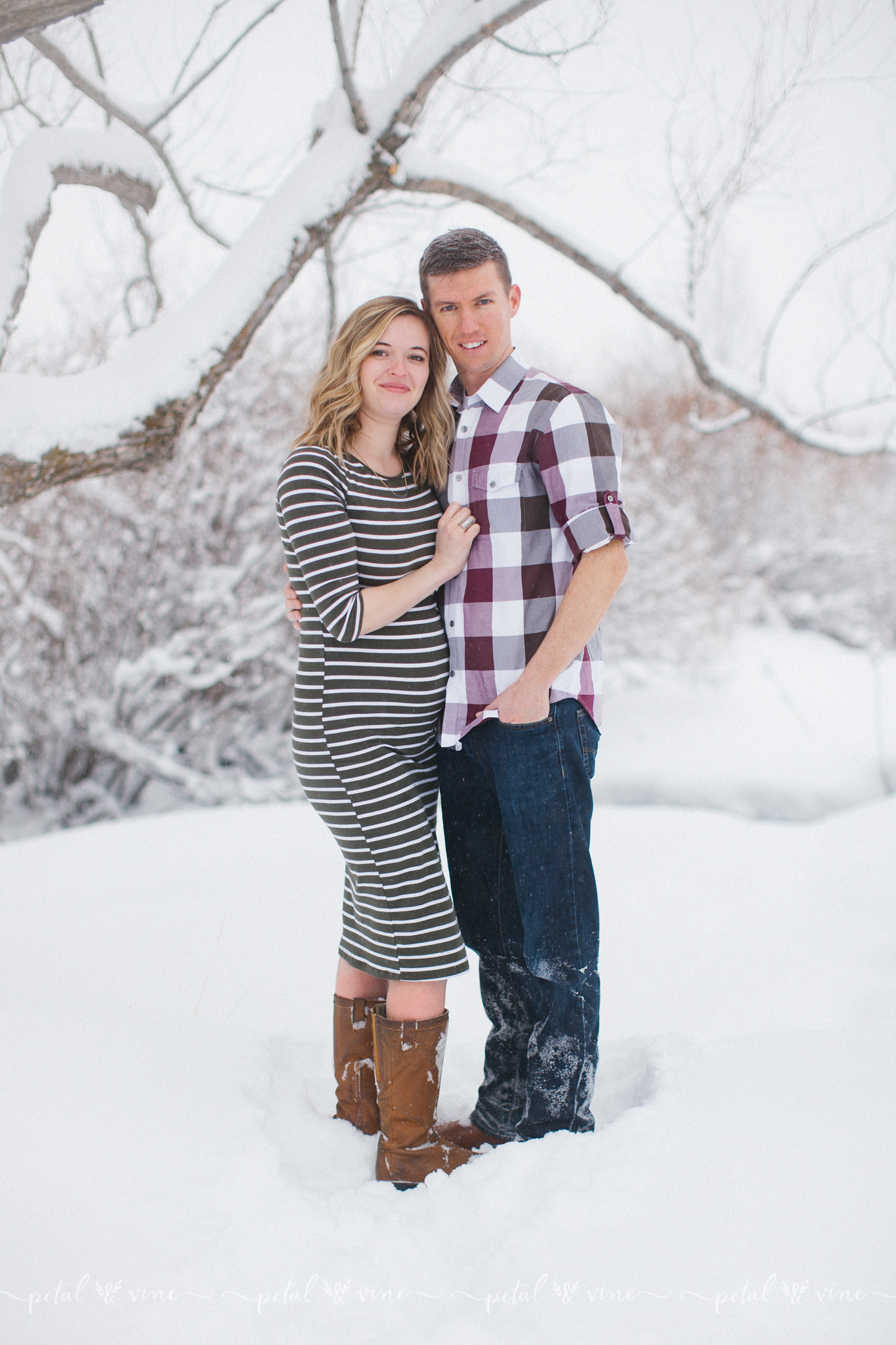 park city maternity photographer