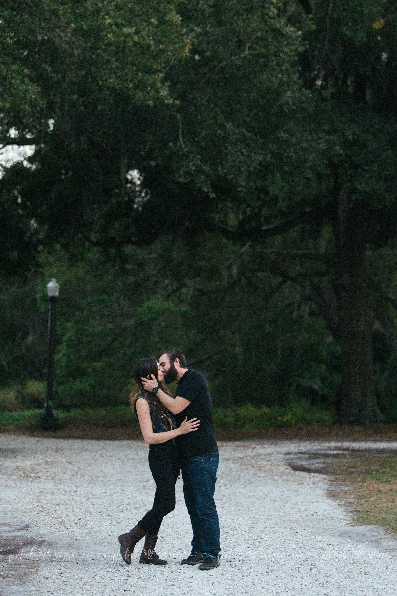 tampa couples photographer