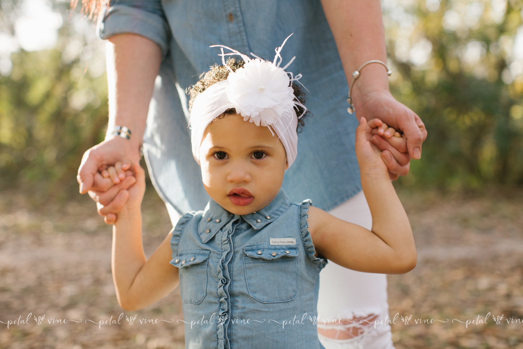 lakeland family photographer