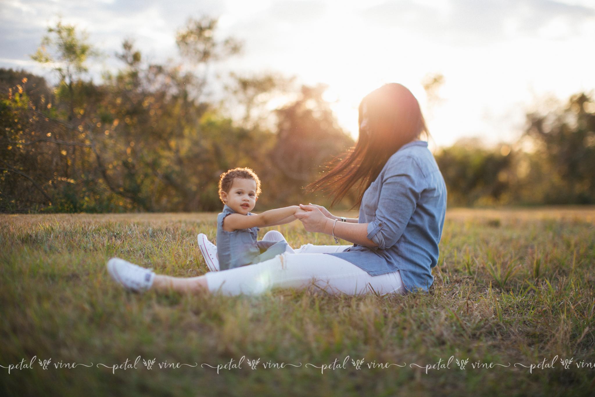 Lakeland Family Photographer